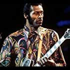 Chuck Berry in The London Rock and Roll Show (1973)