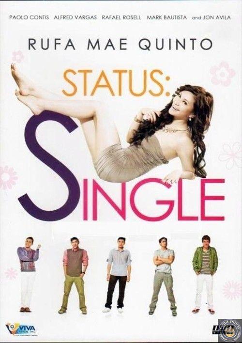 Status: Single (2009) - IMDb