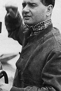 Gianni Di Venanzo Picture