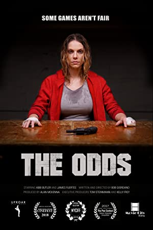 The Odds (2018)