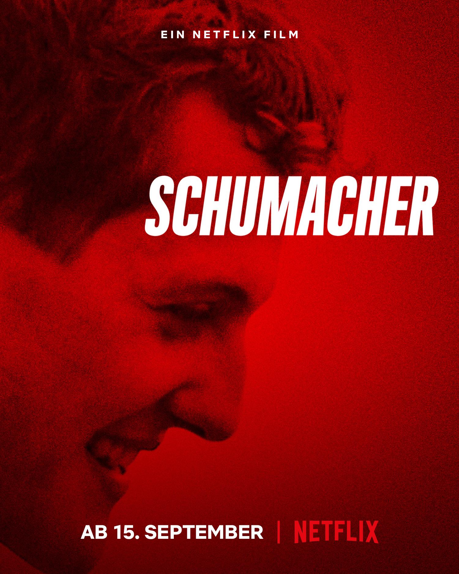 Free Download Schumacher Full Movie