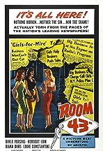 Room 43