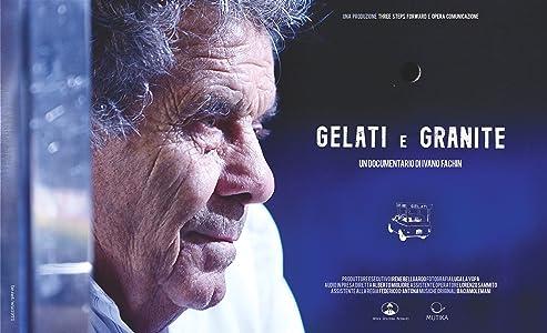 Watchmovies movies Gelati e Granite [480x360]