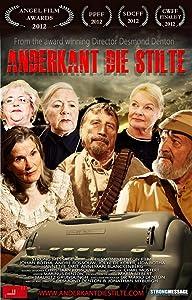 MP4 ipod movie downloads Anderkant die stilte by [1280x768]