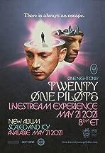 Twenty One Pilots: Livestream Experience