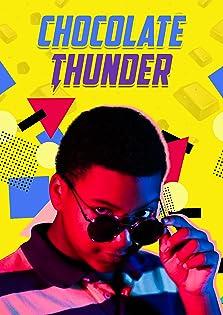 Chocolate Thunder (2021)