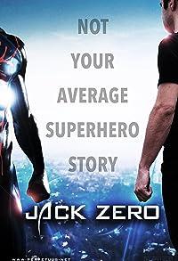 Primary photo for Jack Zero