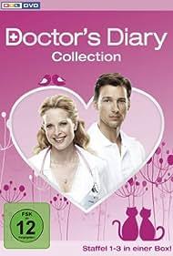 Doctor's Diary - Männer sind die beste Medizin (2008)