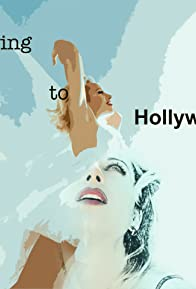 Primary photo for Diving to Hollywood