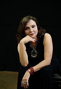 Primary photo for Perla De La Rosa