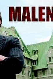 Malenfant Poster