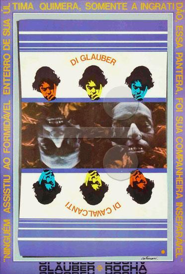 Di Cavalcanti (1977)