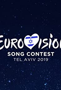Primary photo for Eurovision Song Contest Tel Aviv 2019