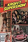 The Krofft Supershow (1976)