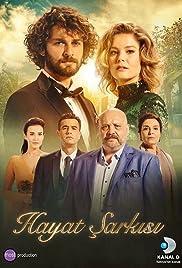 Hayat Sarkisi (TV Series 2016– ) - IMDb
