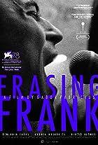 Erasing Frank