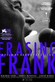Eltörölni Frankot (2021)