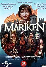 Mariken Poster