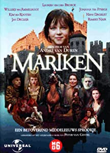 Torrents free movie downloads hollywood Mariken Netherlands [[movie]