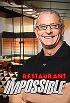 Restaurant: Impossible