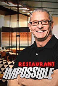 Primary photo for Restaurant: Impossible