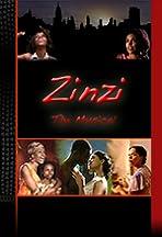 Zinzi the Musical