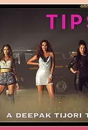 Tipsy (2021) HDRip hindi Full Movie Watch Online Free MovieRulz