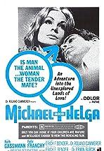 Michael and Helga