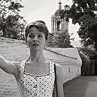 Evguenya Obraztsova in Frantsuz (2019)