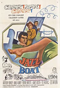 Primary photo for Jazz Boat