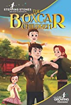 Primary image for The Boxcar Children: Surprise Island