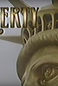 Liberty (1986)