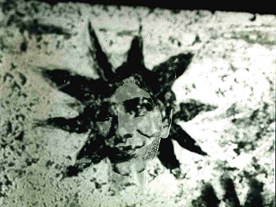 Watch a spanish movie Day Light Estonia [1280x960]