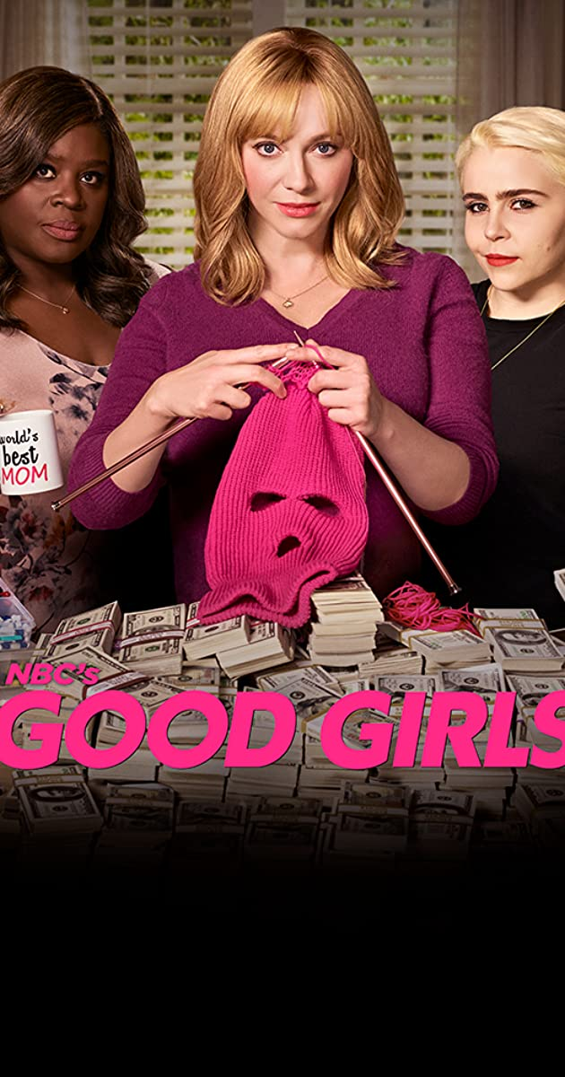 Good Girls - Season 2 - IMDb