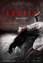 Ruqyah: The Exorcism
