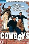 Cowboys (1980)