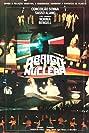 Abrigo Nuclear (1981) Poster