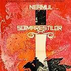 Neamul Soimarestilor (1965)