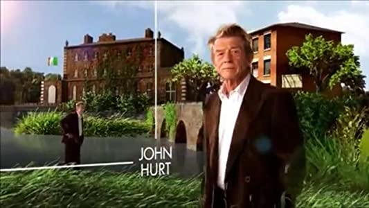 Best download site for movies John Hurt UK [Mpeg]
