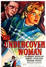 The Undercover Woman