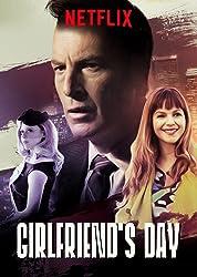 فيلم Girlfriend's Day مترجم