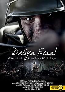 Se gratis voksne filmer på nettet Dear Elza!  [720x1280] [x265] by Zoltán Füle