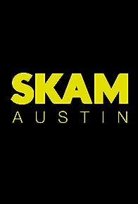 Primary photo for SKAM Austin
