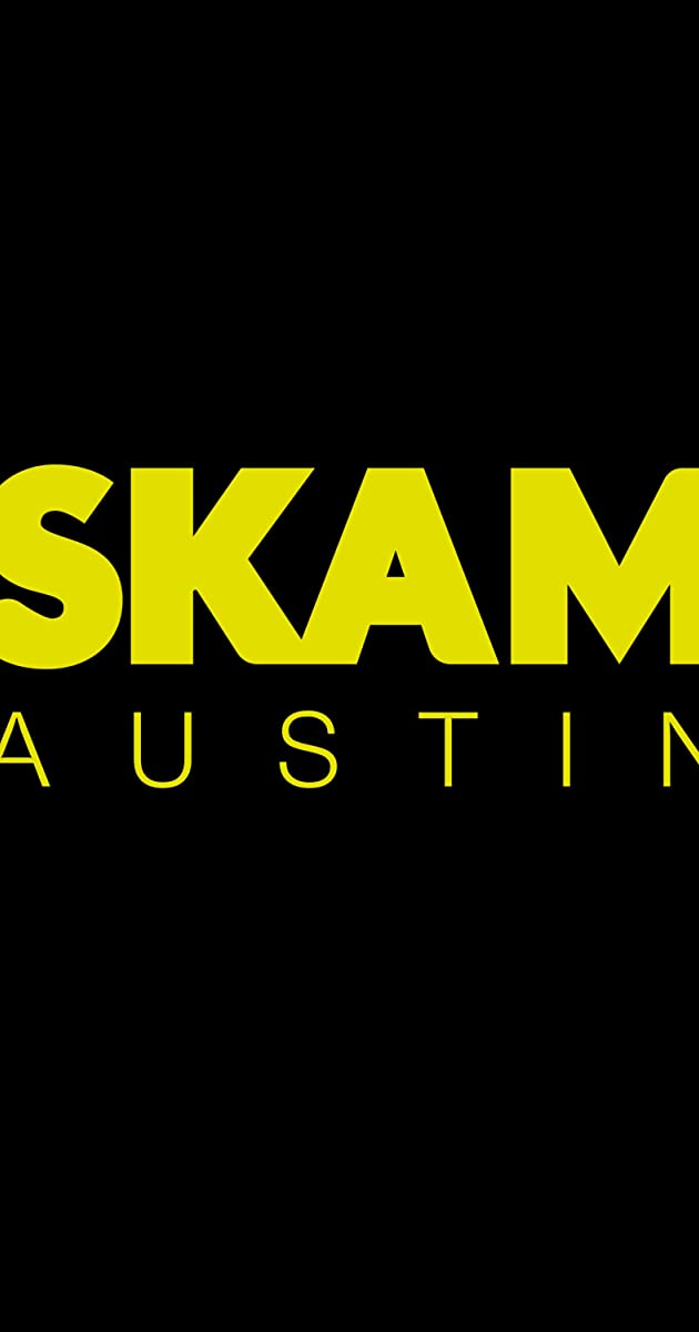 Download SKAM Austin or watch streaming online complete episodes of  Season 2 in HD 720p 1080p using torrent