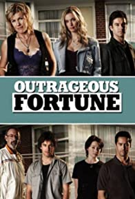 Primary photo for Outrageous Fortune