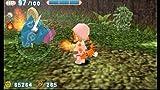 Gurumin: A Monstrous Adventure (VG)
