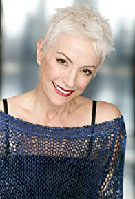 Primary photo for Nana Visitor