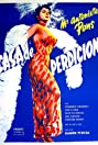 House of Perdition (1956) Poster