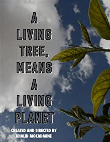 A living tree means a living planet (2019)