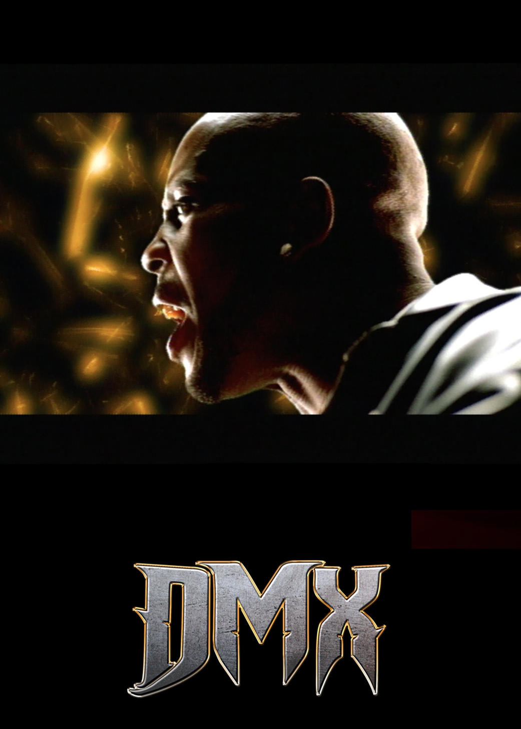 Dmx X Gon Give It To Ya Video 2003 Imdb